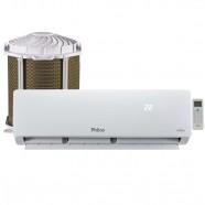 Imagem - Ar Condicionado Split Philco Inverter 12000 Btus Frio 220V PAC12000ITFM9W cód: 010101015C21212221