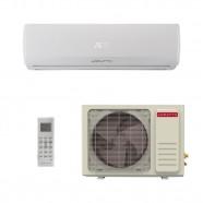 Ar Condicionado Split Fit Hi Wall 9.000 BTUs Frio Agratto 220V CCS9FER402