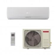 Ar Condicionado Split Fit Hi Wall 12.000 BTUs Frio Agratto 220V CCS 12FE R4 02