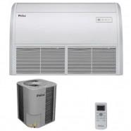 Ar Condicionado Split Piso Teto 57000 BTUs Philco Quente/Frio 220V Trifásico PAC60000PQFM5