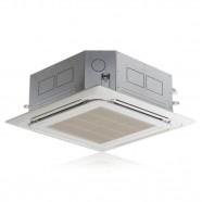Ar Condicionado Split Cassete 28.000 BTUs Quente/Frio LG 220V LTUH282PLE0