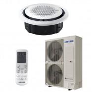 Ar Condicionado Split Cassete 360 Digital Inverter Samsung 46000 BTUs Q/F 220V AC048