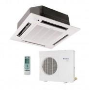 Ar Condicionado Split Cassete 36.000 BTUs Quente/Frio Gree220V Trifásico