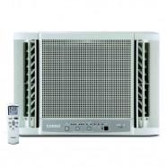 Ar Condicionado Consul Janela c/ Controle 7500 BTUs Frio 127V CCN07DB