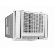 Ar Condicionado Janela Eletrônico c/ Controle 7.500 BTUs Frio Consul 220V CCN07DBBNA