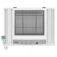 Ar Condicionado Janela Eletrônico Consul 10000 BTUs Frio 220V CCN10DB