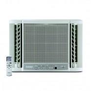 Ar Condicionado Janela Eletrônico c/ Controle 10.000 BTUs Q/F Consul 220V CCO10DBBNA