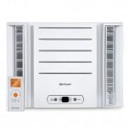 Ar Cond. Janela Springer Duo Eletrônico 10000 BTUs Q/F 220V