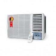 Ar Condicionado Janela Eletrônico 21.000 BTUs Frio Springer 220VZCB215RB