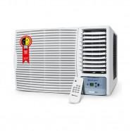 Ar Cond. Janela Springer Eletrônico 18000 BTUs Frio 220V
