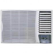 Ar Condicionado Janela Springer Eletrônico 30000 BTU Q/F 220V