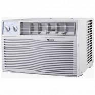 Ar Condicionado Janela 10000 BTUs Gree Mecânico Frio GJC10BL-A1MND2A