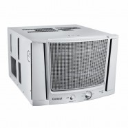 Ar Condicionado Janela 7500 BTUs Consul Frio 110V CCF07EB