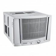 Ar Condicionado Janela 7.500 BTUs FrioConsul 220VCCF07EBBNA