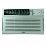 Ar Condicionado Janela Mêcanico Consul s/ Controle 12000 BTUs Frio 220V CCI12DB