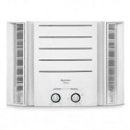 Imagem - Ar Condicionado de Janela Mecânico Springer 10000 BTUs Q/F 220V QQI105BB cód: 010208007011021231