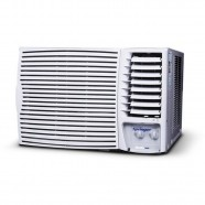 Ar Condicionado Janela Springer Mecânico 18000BTUs Frio 220V