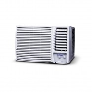 Ar Condicionado Janela Springer 30000BTUs Mecânico Frio 220V