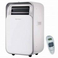Ar Condicionado Portátil Springer Nova 12000 BTUs Frio 220V
