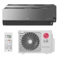 Imagem - Ar Condicionado Multi Split Bi Split Inverter LG Art Cool 18000 BTUs (2x9000) Q/F 220V cód: 010410001091822221