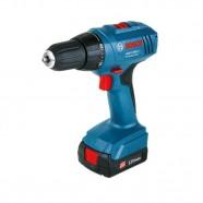 Parafusadeira Bosch GSR 1200-LI Professional 220V