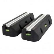 Imagem - Suporte de Borracha para Condensadora Gallant 450mm cód: 02000022279