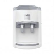 Imagem - Purificador de Água Refrigerado Branco Latina 220V cód: 072030008032000011
