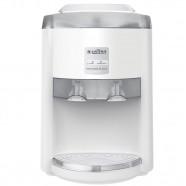 Imagem - Purificador de Água Refrigerado Latina Branco Bivolt PA335 cód: 072030009036000011