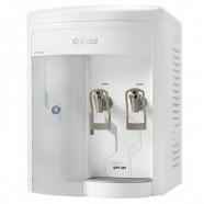 Imagem - Purificador de Água IBBL Especiale FR600 Branco 127V cód: 072145006031000011