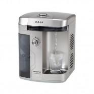 Purificador de Água Refrigerado IBBL Immaginare Prata 220V 48072001