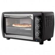 Forno Elétrico Cadence Chef 31L 220V FOR310