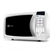 Imagem - Micro-ondas Meus Favoritos 20 Litros Branco Electrolux 127V cód: 172002011406100011