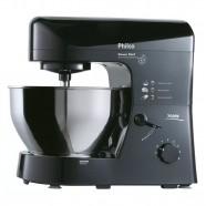 Batedeira Planetária Philco Power Chef Preta 220V053402000