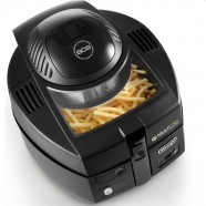 Fritadeira Air Fryer Multicuisine DeLonghi Young 3,2L FH1130 110V