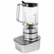 Imagem - Liquidificador Electrolux Masterblender Masterpiece Collection 220V BMP50 cód: 320020420901200071