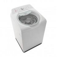 Imagem - Lavadora de Roupas Double Wash Branca 15Kg Brastemp 220V cód: 392060330142000011