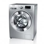 Imagem - Lava & Seca Samsung 11kg Prata 127V WD4000 WD11M44530S/AZ cód: 393003380081000041
