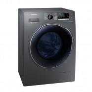 Imagem - Lava & Seca Samsung 11kg 127V Inox WD6000J WD11J6410AX/AZ cód: 393003390081000041