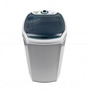 Imagem - Lavadora de Roupas Semi-Automática Suggar Lavamax 10kg 220v cód: 395019350102000021