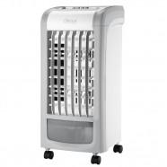 Imagem - Climatizador de Ar Cadence Climatize Compact 302 Frio 127V cód: 450161810061000031