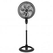 Imagem - Ventilador de Coluna Britânia 6 Pás 47cm Preto 127V BVC450 cód: 570780010210190101
