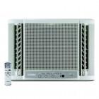 Ar Condicionado Consul Janela c/ Controle 7500 BTUs Frio 220V CCN07DB