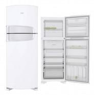 Refrigerador Consul 450L 2 Portas Cycle DeFrost Branco 220V