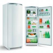 Refrigerador Facilite 1 Porta 300L Branco Frost Free Consul 220V
