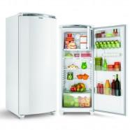 Imagem - Refrigerador Facilite 1 Porta 300L Branco Frost Free Consul 220V cód: 760050071922040201