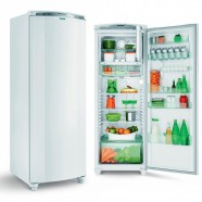 Refrigerador ConsulFacilite 342L 1 Porta Frost Free 127V