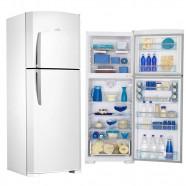 Refrigerador Continental 467L 2 Porta Branco Cycle Defrost 220V