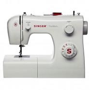 Imagem - Máquina de Costura Singer Tradition 2250 9 Pontos Branco 127V 2250/110V cód: A91600060530301111