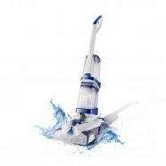 Imagem - Extratora Wap Vertical Comfort Cleaner Azul 127V 2000W FW007119 cód: AV1700390091015001