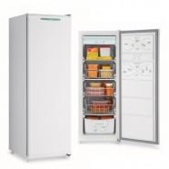 Imagem - Freezer Consul 1 Porta Vertical 142L Branco 220V CVU20GB cód: B100050020414010401